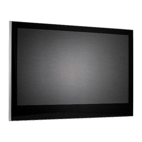 Ecran médical 18.5'' LCD LED : ONYX-518