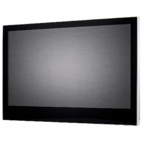 Ecran médical 21.5'' LCD LED : ONYX-522