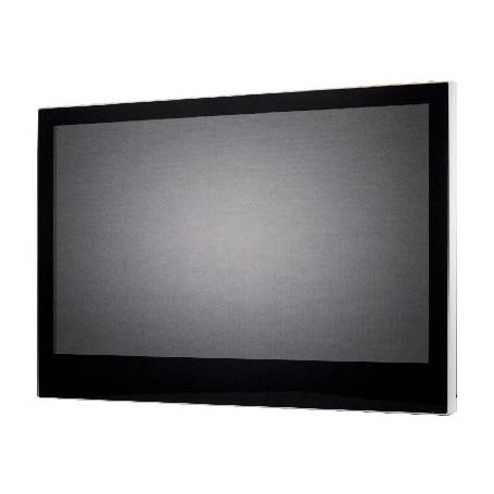 Ecran médical 21.5'' LCD LED : ONYX-522