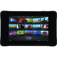 "PC assistant médical 7"" Tablette Android : MD70"
