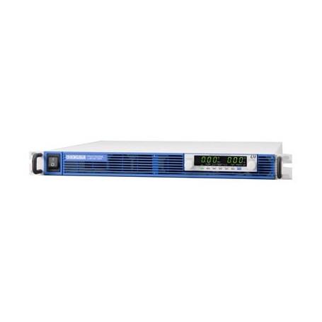 Alimentation DC compacte 1U 1500W : PWX1500L / PWX1500ML / PWX1500MH