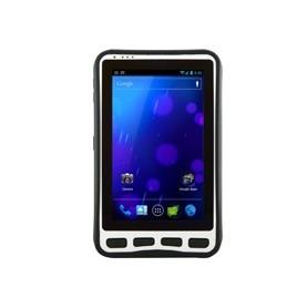 "Tablette durcie 7"" ARM Cortex-A9 TI OMAP4430 1.0Ghz Dual Core : M700T4"