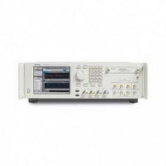Générateur arbitraire 2 voies 50 GS/s : AWG70001A