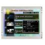 "Dalle LCD TFT 6.5"", VGA, 640 x 480 pixels : AA065VD11"