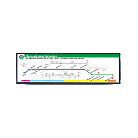 """38""""Resizing LCD,700 nits LED backlight, 1920x502 ratio 16:4.2 : SSF3823"""