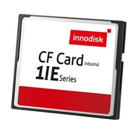 iCF 1IE