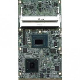 EDM Type 2 Extended Module with Intel QM77 Chipset : EDM2-XI-QM77