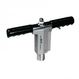 Testeur de force de compression du béton : Windsor Pin