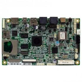"""IB110 (i.MX535) : RISC, 90mm x 150mm (3.5"""" x 5.9"""")"""