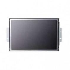 LCD TFT 32'' FULLHD : LM320K