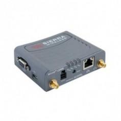 Plateforme de transmission 3G+ : AirLink LS300
