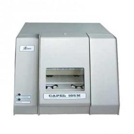 Analyseur électrophorèse capillaire : Capel-105M