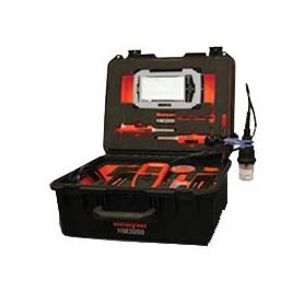 Analyseur portable métaux lourds dans les eaux : HM3000 Field pro