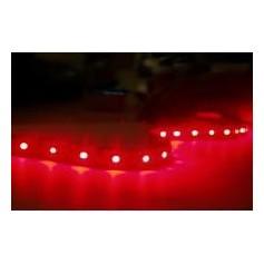 Bande lumineuse à LED CMS