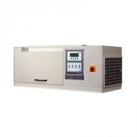 Enceinte UV pour test vieillissement : SOLARBOX 1500 et 3000