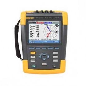 ÉnergiMètre : Fluke 437 série II