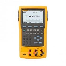 Calibrateur de process Multifonction : Fluke 753