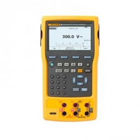 Calibrateur de process Multifonction : Fluke 754
