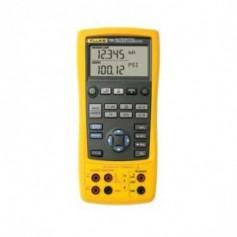 Calibrateur de process Multifonction : Fluke 725