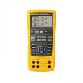 Calibrateur de process Multifonction : Fluke 726