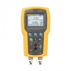 Calibrateur de pression de précision : Fluke 721-1601