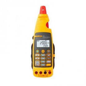 Pince multimètre Process (mA) : Fluke 773