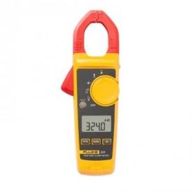 Pince multimètre TRMS : Fluke 324