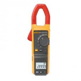 Pince multimètre TRMS AC/DC avec iFlex : Fluke 381