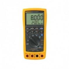 Calibrateur de boucle ProcessMeter : Fluke 789