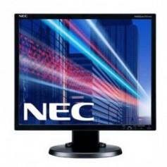 """NEC MultiSync EA193Mi : 19"""" (5:4)"""