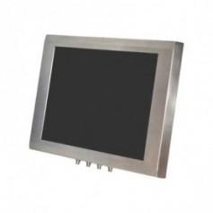 """Full IP65 Panel PC 19"""" : INOSP-191-RE"""