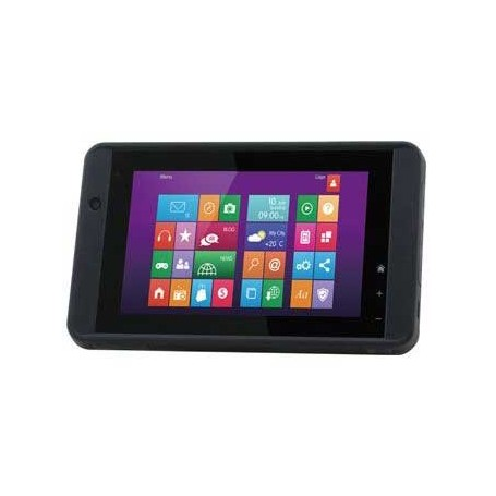 """7"""" Rugged Tablet Computer : RTC-700C"""