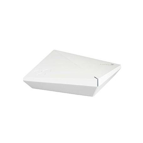 Point d'accès sans fil WiFi 802.11ac/n : AP230
