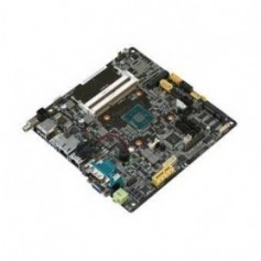 Intel SoC ATOM BAY TRAIL Quad-Core (E3845)/ Dual-Core (E3825) : EMB-BT1
