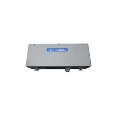 Capteur UV fixe ozone pour OEM : UV1