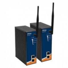 Wireless access point Industrial IEEE 802.11 b/g: IAP-120/120+