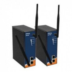 Wireless access point with 2x10/100Base-T(X) : IAP-620/620+