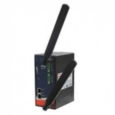 Wireless access point with 2x10/100/1000 Base-T(X) : IGAP-620 / IGAP-620+