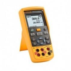Calibrateur de température RTD : Fluke 712B