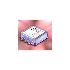 DROs (Dielectric resonator Oscillators)