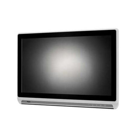 """Panel PC avec batterie swap 22"""" : Venus-221"""