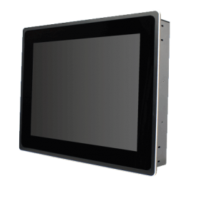 "Panel PC Multitouch 18.5"""" Intel Atom D2550 : ASTUT-1811S-PC"