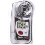 Refractomètre numérique pour café : PAL-Café