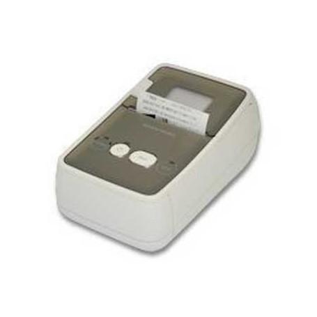 Imprimante Mobile & Portable Printers : NEX-M230