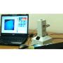 Caméra à main pour imagerie par fluorescence chlorophylle: FluorCam FC 1000-H
