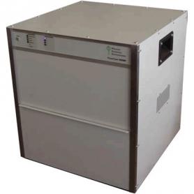 Caméra fixe fermée pour imagerie par fluorescence chlorophylle : FluorCam FC 800-C