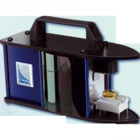 Tensiometre de surface portatif : EZ-PI+