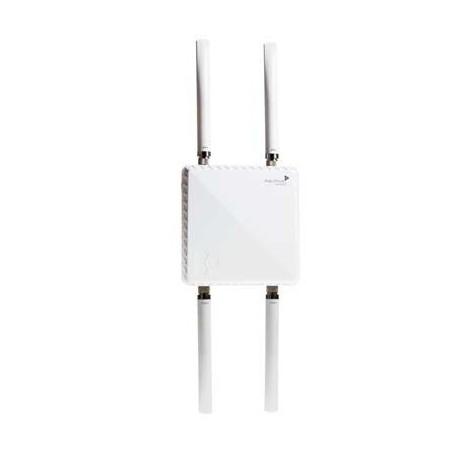 Point d'accès sans fil WiFi 802.11ac/n pour l'extérieur : AP1130