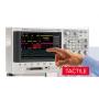 Oscilloscope à signaux mixtes 350MHz - 2 voies : MSOX3032T