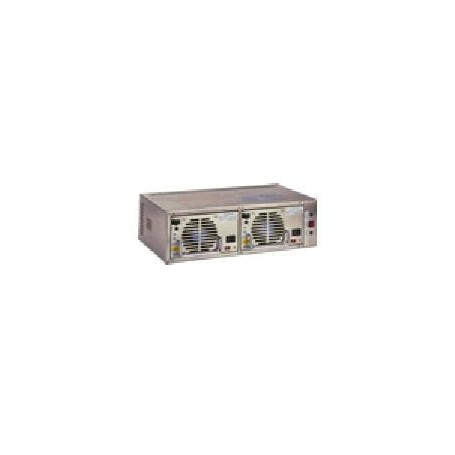400+400W / 6 Sorties / RAM-2808 / 353x183x105 mm